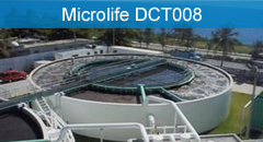 Microlife DCT008