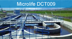 Microlife DCT009