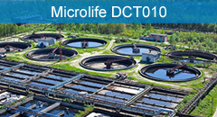 Microlife DCT010