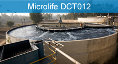 Microlife DCT012