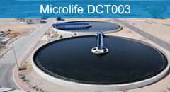 Microlife DCT003