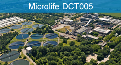 Microlife DCT005