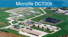 Microlife DCT006