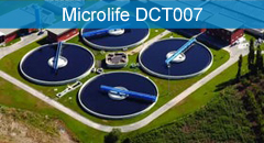 Microlife DCT007